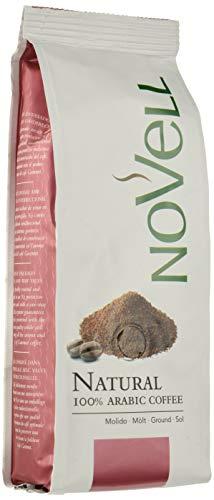 Cafes Novell Café Natural Molido -...