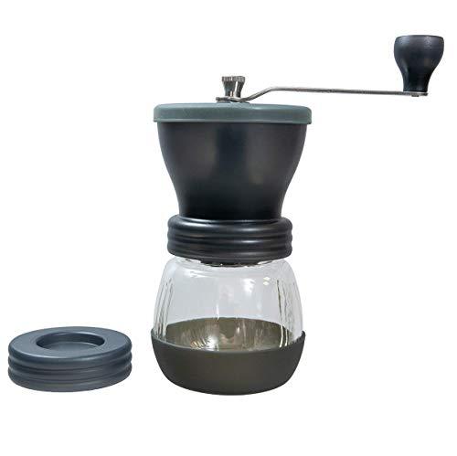 Hario MSCS2TB Molinillo de café...