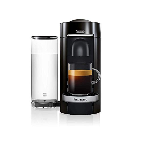 DeLonghi ENV 155.B Nespresso...