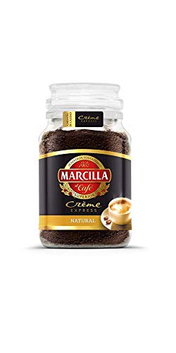 Marcilla SOLUBLE CRÈME EXPRESS...