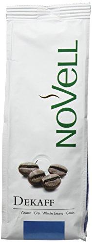 Cafes Novell Café Descafeinado En...