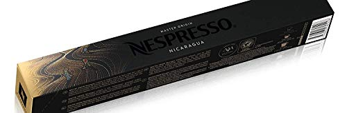 New Original Nespresso Capsules...