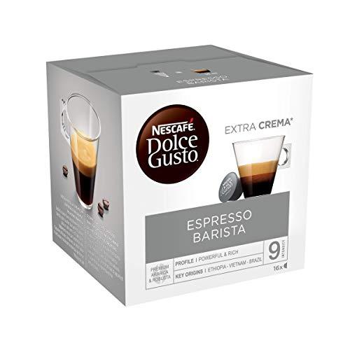 Nescafé Dolce Gusto Café Espresso...