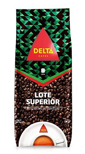 Delta Lote Superior - En Grano -...