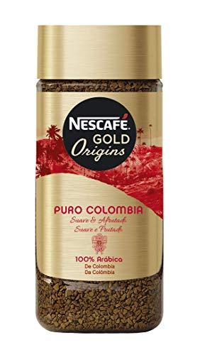 Nescafé Café Puro Colombia Café...