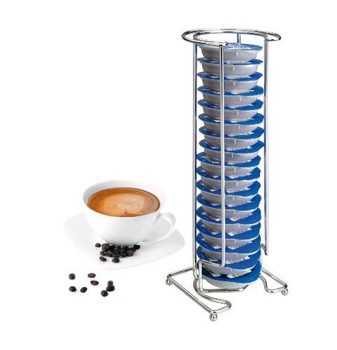 Ibili 783500 - Disp.Caps.Cafe...