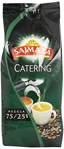 Saimaza Catering Mezcla de Granos...