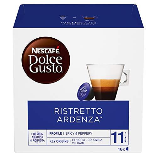 NESCAFÉ Dolce Gusto Café...