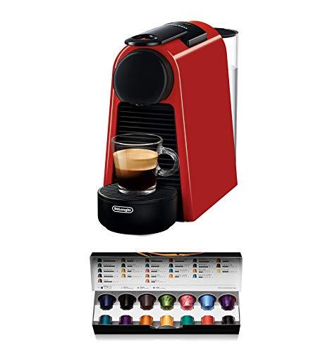 Nespresso De'Longhi Essenza Mini...
