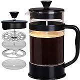Utopia Kitchen - 8 tazas (1 litro /...