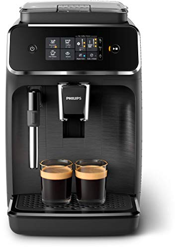 Philips EP2220/10 Cafetera...