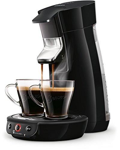 Senseo Viva Café HD6563/60 -...
