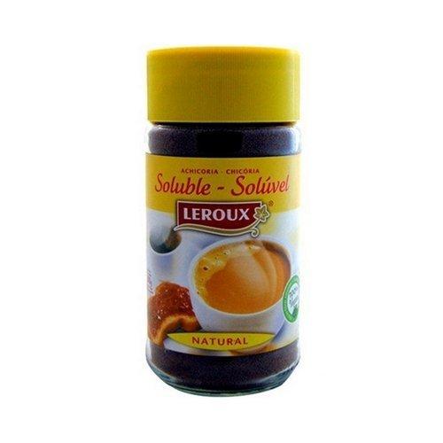 Achicoria 200 gr de Leroux