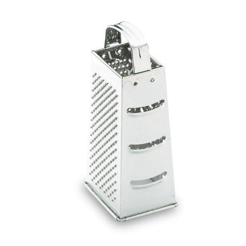 Lacor - 60305 - Rallador Cuatro...