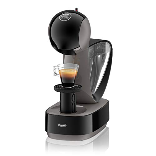 De'Longhi Dolce Gusto Infinissima...