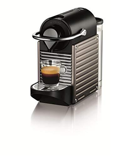 Nespresso Krups Pixie XN3005 -...