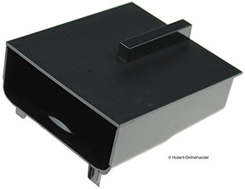 Krups MS-0A01306A - Recipiente para...