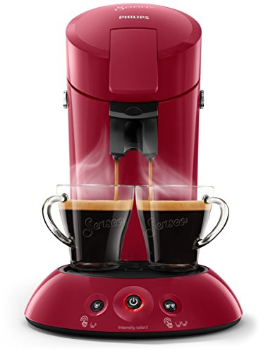 Philips Cafetera Senseo New...