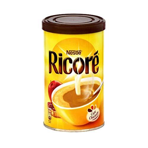 Nestlé Ricore - Café Soluble Con...
