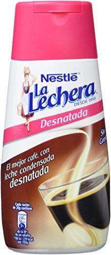 Nestlé La Lechera - Leche...
