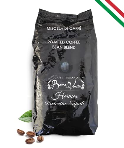Bocca Della Verità Caffè Italiano...