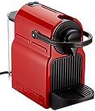 Krups XN1005 Nespresso Inissia -...