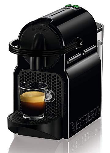 Nespresso De'Longhi Inissia EN80.B...