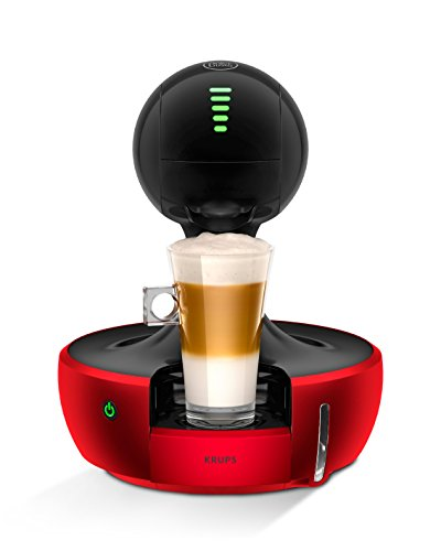 Krups Dolce Gusto Drop KP3505 -...