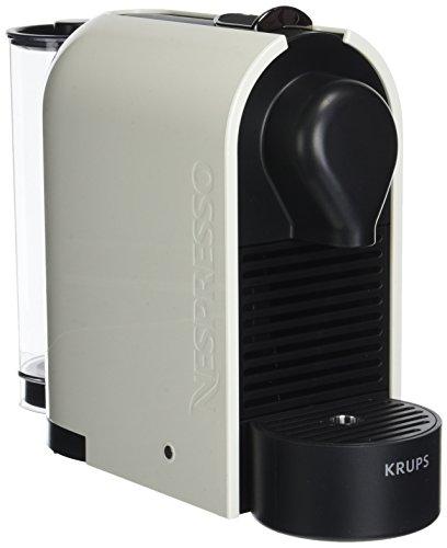 Krups YY1301 Nespresso U - Cafetera...