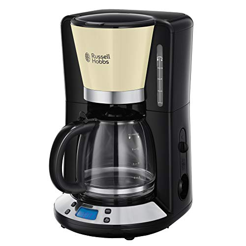 Russell Hobbs 24033-56 Colours Plus...
