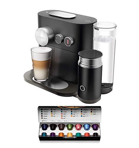 Nespresso Krups Expert Milk XN6018...