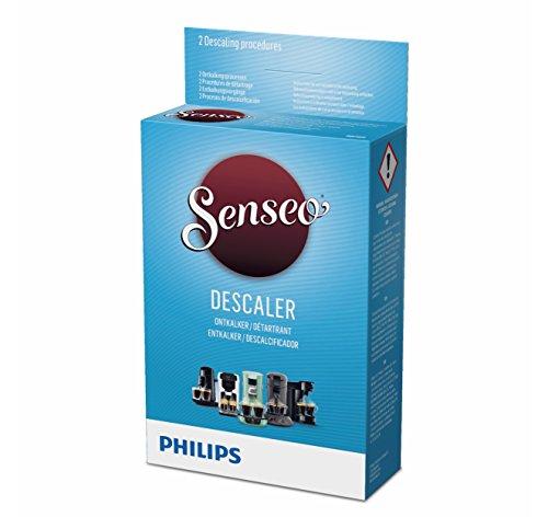 Philips Senseo HD7011/00 -...
