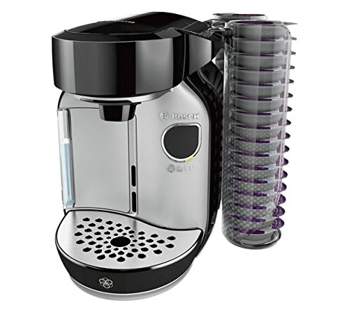 Bosch Tassimo Caddy T75 1.2L Coffee...