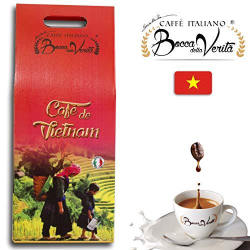 Café Italiano Bocca Della Verità...
