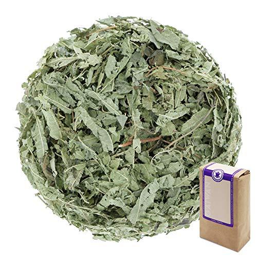Núm. 1126: Té de hierbas...