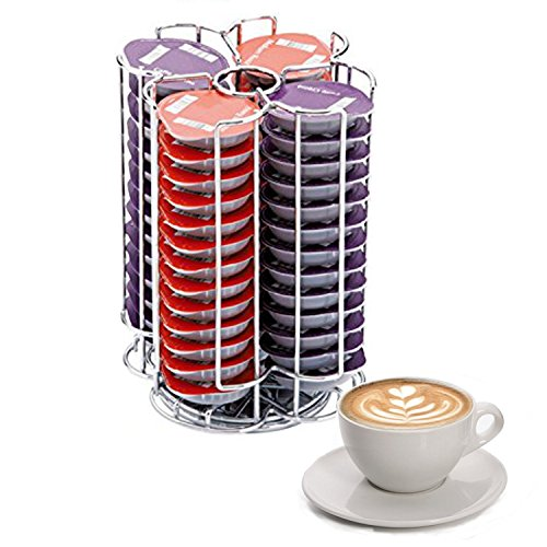 Home Treats Tassimo T-Disc Soporte...