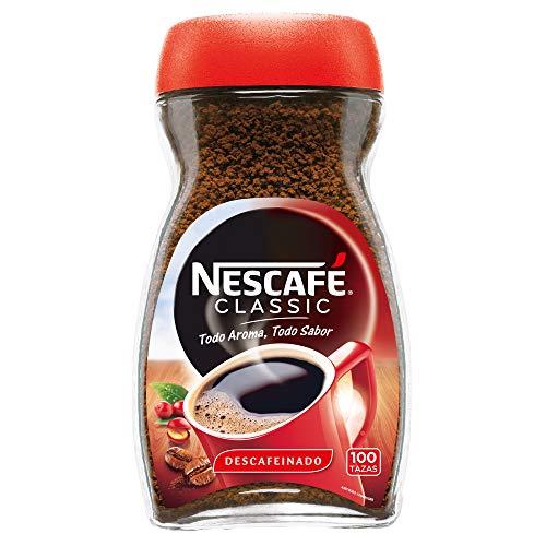NESCAFÉ Café Classic Café...