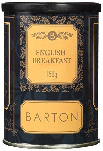 Barton 20563 - Wake Up Breakfast...