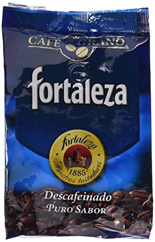 Café Fortaleza Café Grano...